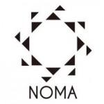 noma-thumb