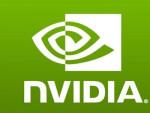 nvidia-eye