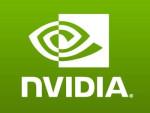 VRニュース,nvidia,アイキャッチ