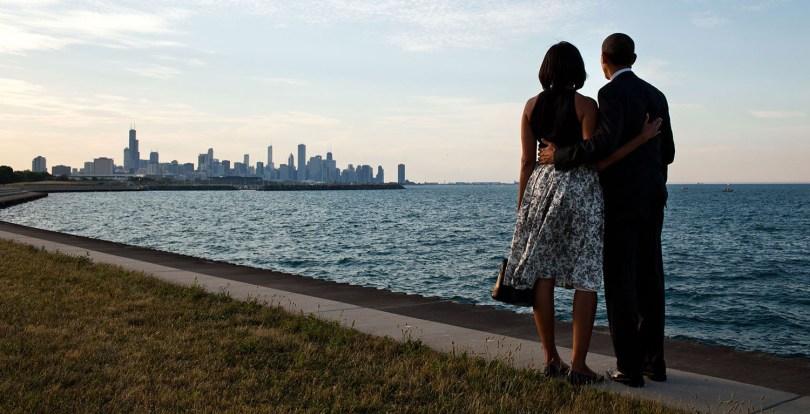 obama-farewell-360