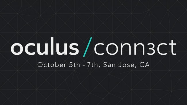 oculus-connect-3-conference
