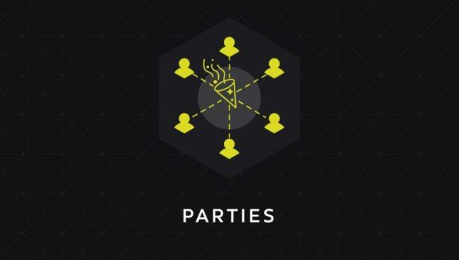 oculus-parties