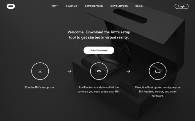 oculus-setup_1