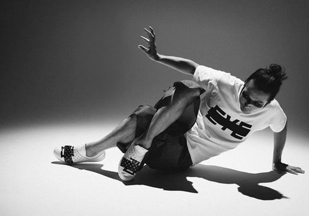 onitsuka-tiger-augmented-reality-sneaker-2