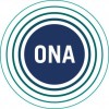 online-news-association