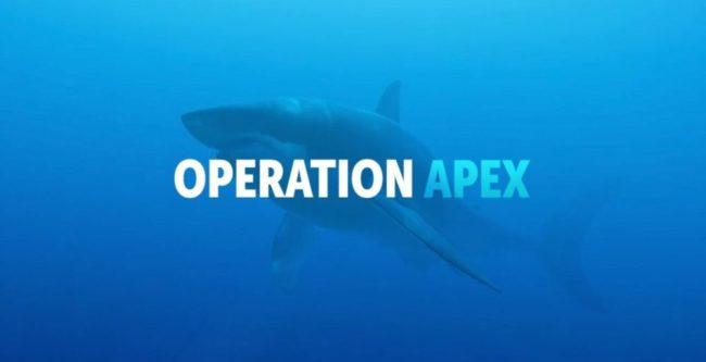 operationapex