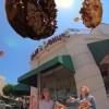 perfect-day-los-angeles-tastemade-jaunt-donuts