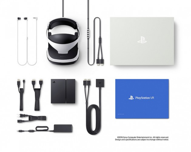 playstation-vr-will-cost-caption-630x500