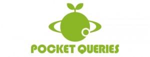 pocket-queries-3.jpg