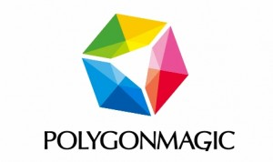 polygonmagic-7.jpg