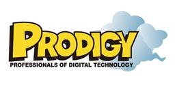 prodigy-inc-3.jpg