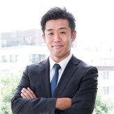 profile_shimakawa