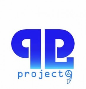 project-nine-3.jpg