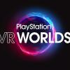 psvr-worlds-logo