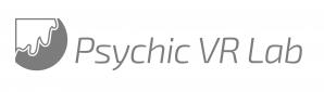 psychic-vr-lab-4.jpg