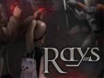 rayseye