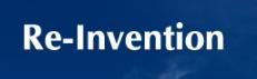 re-invention-1.jpg
