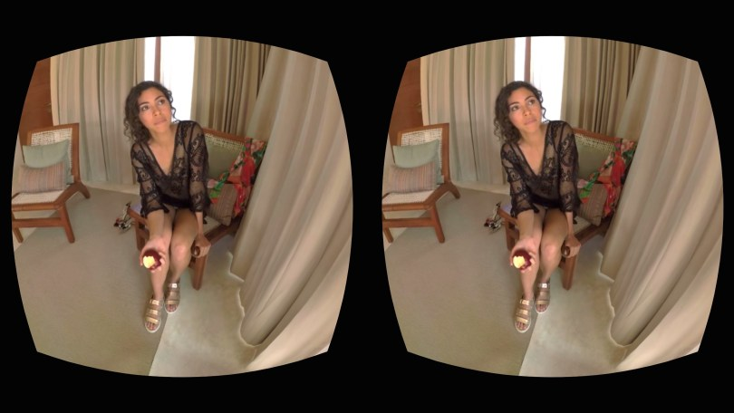 reasonably-bound-refinery29-virtual-reality-2