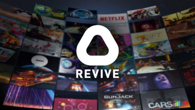 revive-logo-content-collage