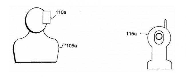 サムスン特許資料