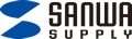 sanwa-5.jpg