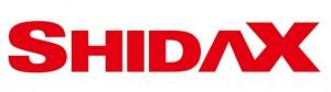 shidax-1.jpg