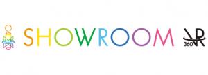 showroom_vr