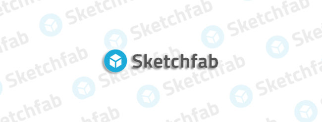 sketchfab_header