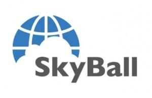 skyball-4.jpg