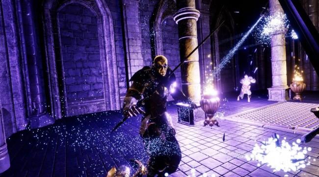 soulkeeper-vr-featured-image-1000x556-n6g7ddxo1b0cmhfz0pe0wv7mei7fcb26ebe0nt66k8