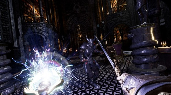 soulkeeper-vr-screenshot-3-1024x569