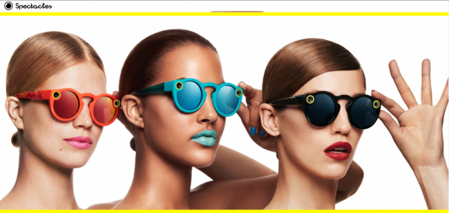 Spectacles-image