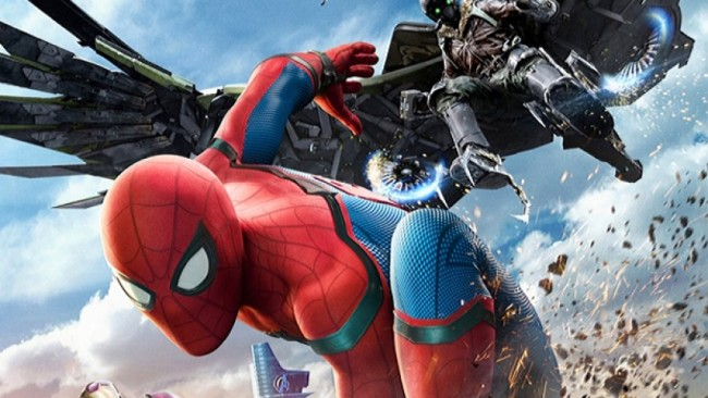 spider-man-homecoming-vulture