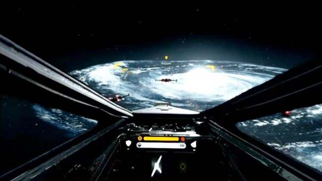 star-wars-battlefront-x-wing-vr-experience-gameplay-psvr-650x366