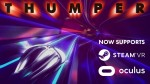 Thumper-featured image