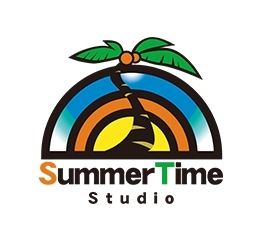 summer-time-studio-5.jpg