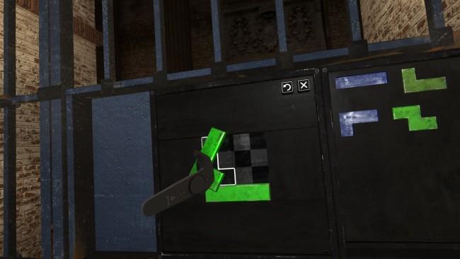 talosvr-screenshot4