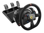 thrustmaster-t300-ferrari-integral-racing-wheel-alcantara-edition-1-iloveimg-resized-iloveimg-cropped