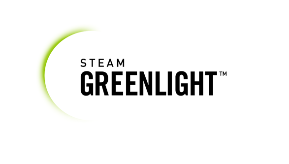 greenlit-on-steam