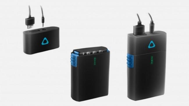 tpcast-battery-pack