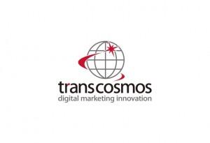 trans-cosmos-2.jpg