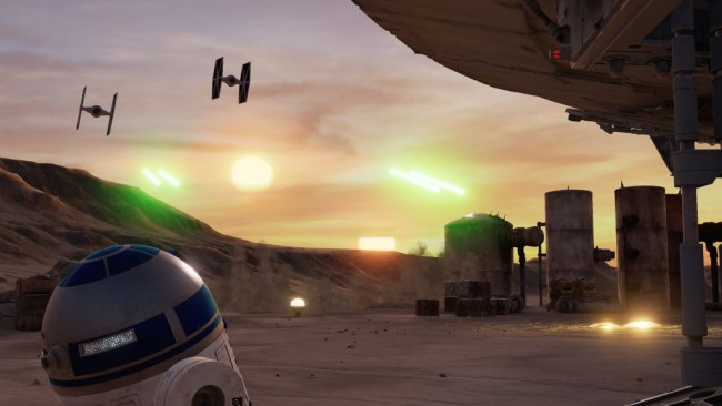 trials-on-tatooine-r2d2-screenshot-1000x563
