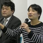 國光氏、新氏、中村氏、VR業界のトップレイヤーに訊く「2017年のVR市場はこうなる」