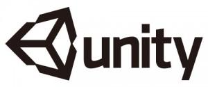 unity3d-2.jpg