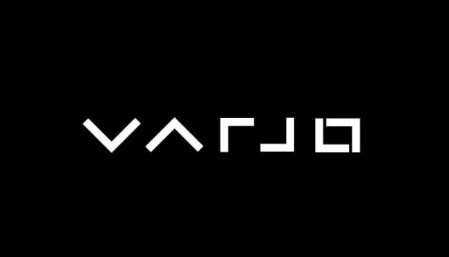 varjo-logo-white-on-black