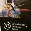 【第2回VRビジネスフォーラム2016】中国VR業界のトレンドやDMM VR動画の今後の展開、JOYSOUND VRができるまでの開発秘話を訊いた
