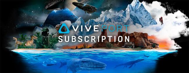 viveport-subscription