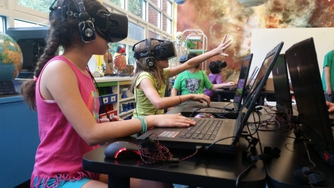 vr-education-featured-image-1000x563-650x366