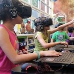 vr-education-featured-image-1000x563_Fotor