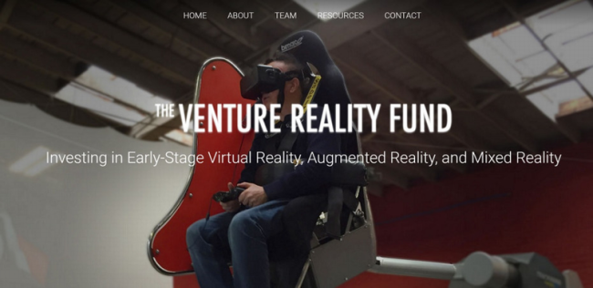 vr-funds